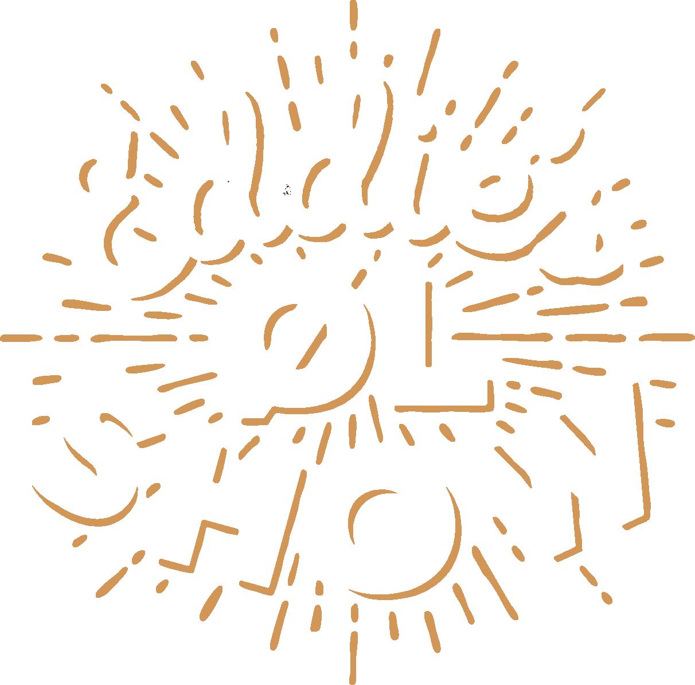 Eddies Ølshow | Hylende morsom ølsmagning